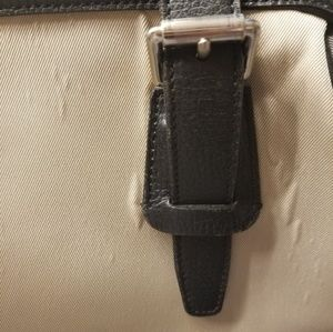 Burberry Bags - Burberry London Dr. Bag